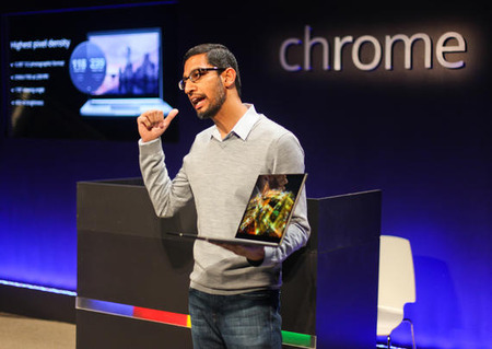 Sundar_Pichai_Chrome