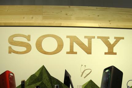 sony-logo-ifa17