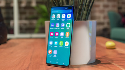 samsung_galaxy_s10_plus_hands_on_0