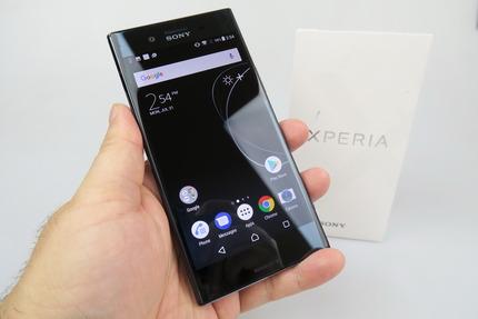 Sony-Xperia-XZ-Premium_015