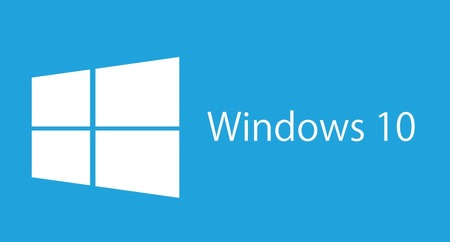 windows10-1024x683