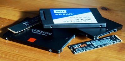 Best-SSDs-header