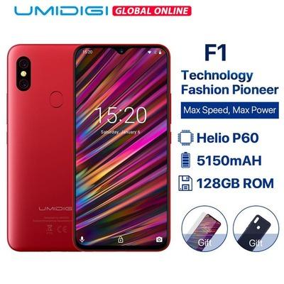 UMIDIGI-F1-6-3-FHD-P60-9-0-4.jpg_640x640