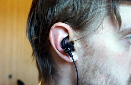 Anker-SoundBuds-Slim-1