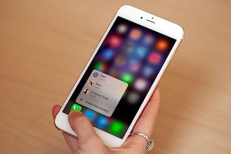 apple-iphone-6s_7840-1500x1000
