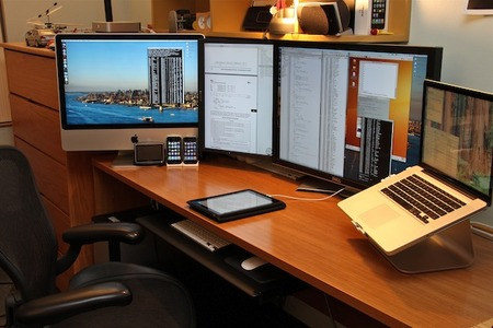 mac-setup-imac-macbook-pro-and-more