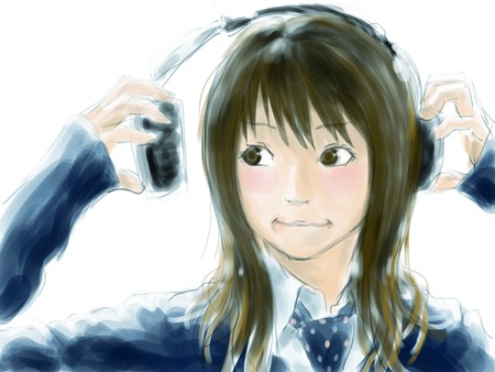 headphone_girl