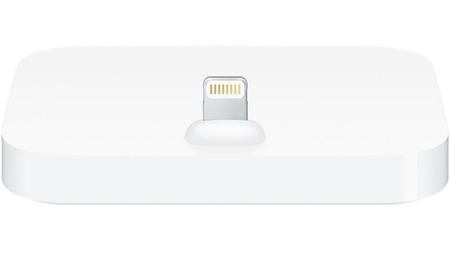 お待たせ!Apple純正のiPhone用「Lightning Dock」がApple Storeで発売! 価格は4500円