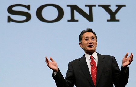 sony-from-pingwest-20150114