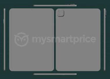 iPad-Pro-11-2021-full-696x498