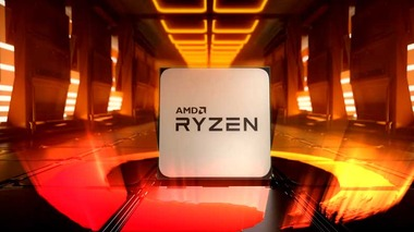 amd-ryzen-processors