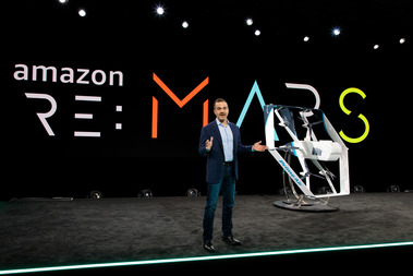 jeff-wilke-amazon-prime-air-remars-june-2019