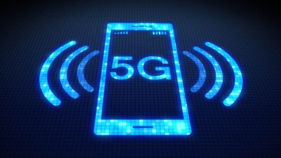 5G-first-review-