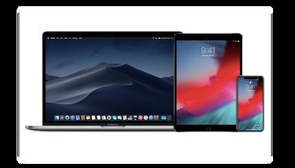 Apple-newOS-ready