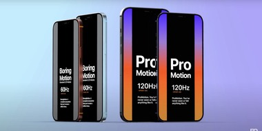 promotion-iphone