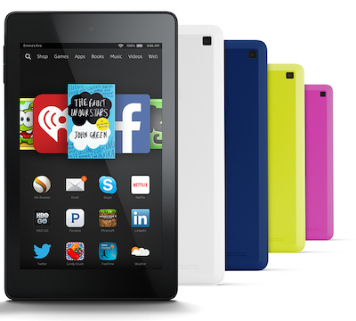 443511-amazon-kindle-fire-hd6-colors