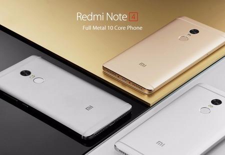 Xiaomi-redmi-note-4-phone-9