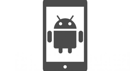 android_setting-612x336