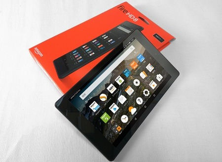 fire-hd-8-first-impressions-review-thumbnail