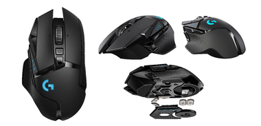 g502-wireless-gaming-mouse