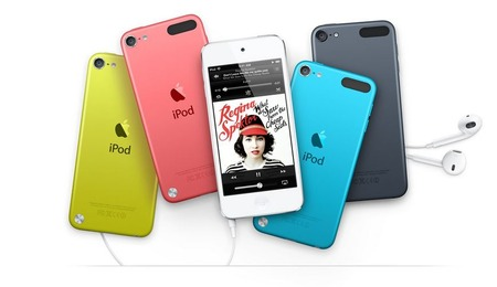 iPod-touch-6th-gen-now-available