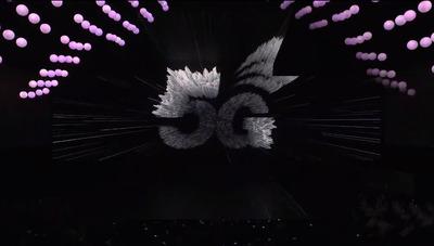 サムスン、5G対応スマホ「Galaxy S10 5G」を発表。韓国や米国、欧州で発売
