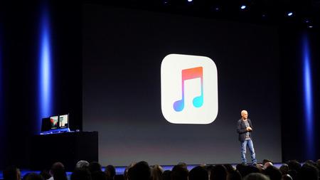 AppleMusicTNW
