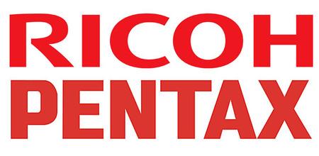 Pentax-logo
