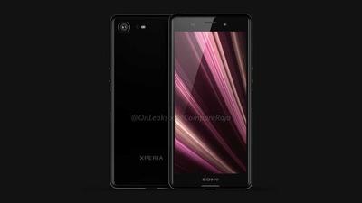 Sony-Xperia-XZ4-Compact-1-1-1024x576