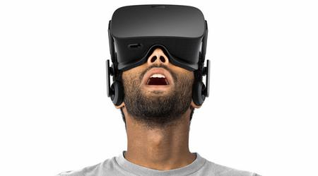 oculus_rift_dude