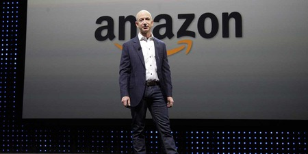 jeff-bezos-at-amazon-success