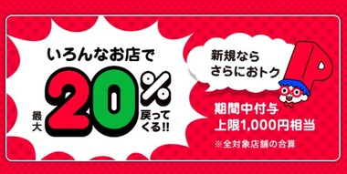 SnapCrab_NoName_2021-3-8_19-51-18_No-00