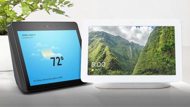 611665-check-your-calendar-on-a-smart-display