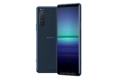 Sony-Xperia-5-II-100