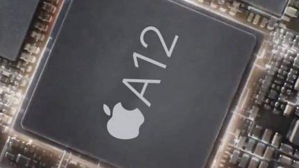 Apple-A12-1-840x473