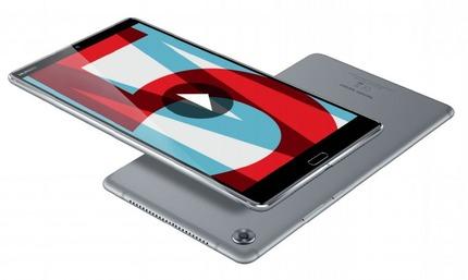 Huawei-MediaPad-M5-837x500