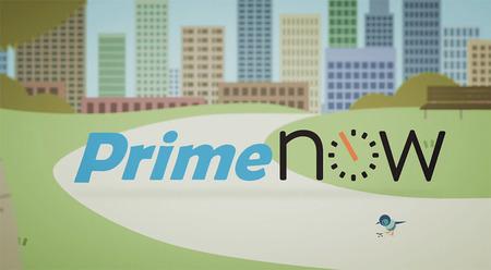 prime-now-2014-12-18-01