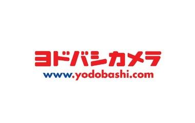 150625yodobashi640x480