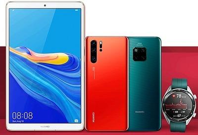 Huawei-MediaPad-M6-1