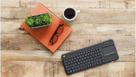 wireless-touch-keyboard-k400-plus-9-1