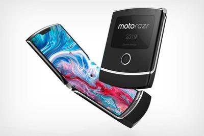 Moto-Razr