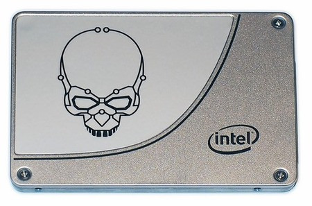 small_intel-ssd-730-2