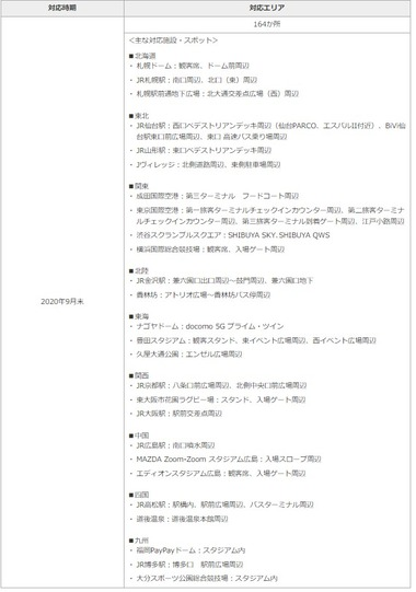 SnapCrab_NoName_2020-9-23_10-13-35_No-00