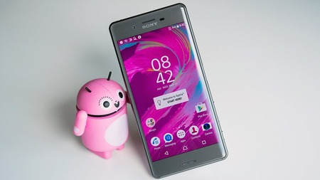 AndroidPIT-sony-xperia-x-performance-1049-w782