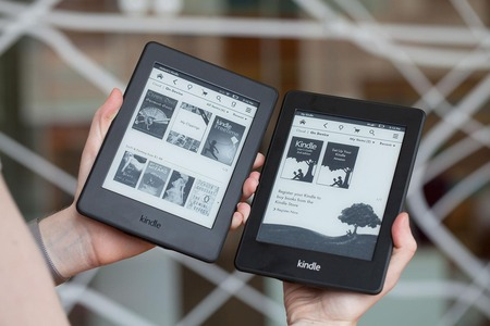 amazon-kindle-paperwhite-2015-side-by-side-1500x1000