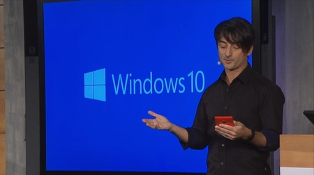 windows-10-2015-summer-launch