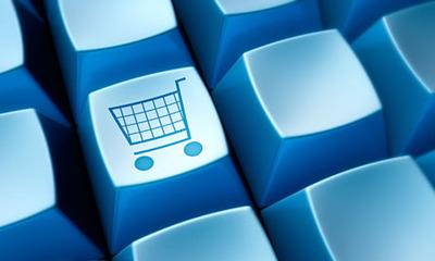 online-shopping-keyboard-001