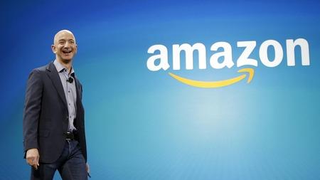 Bezos-Amazon-e1421161028363-1940x1090