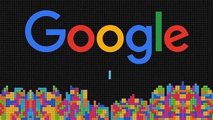 Google_Yeti