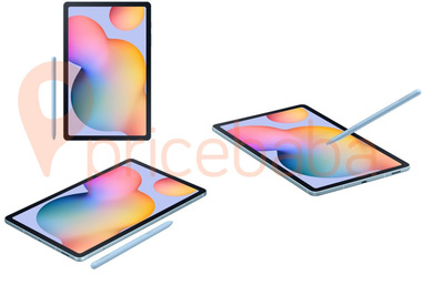 Samsung-Galaxy-Tab-S6-Lite-Wi-Fi-variant-03